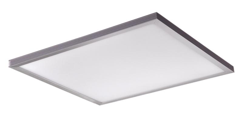 620x620mm/625x625mm 40W Luz do painel de LED IRC>80