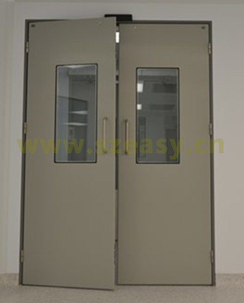 Porta de higiene