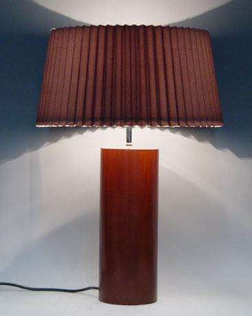 Lampada (WT-005)