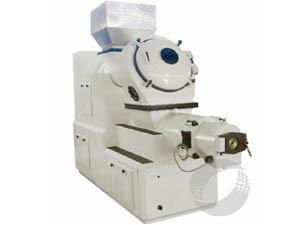 Savon de toilette Machine de la production de bande (XT-série)