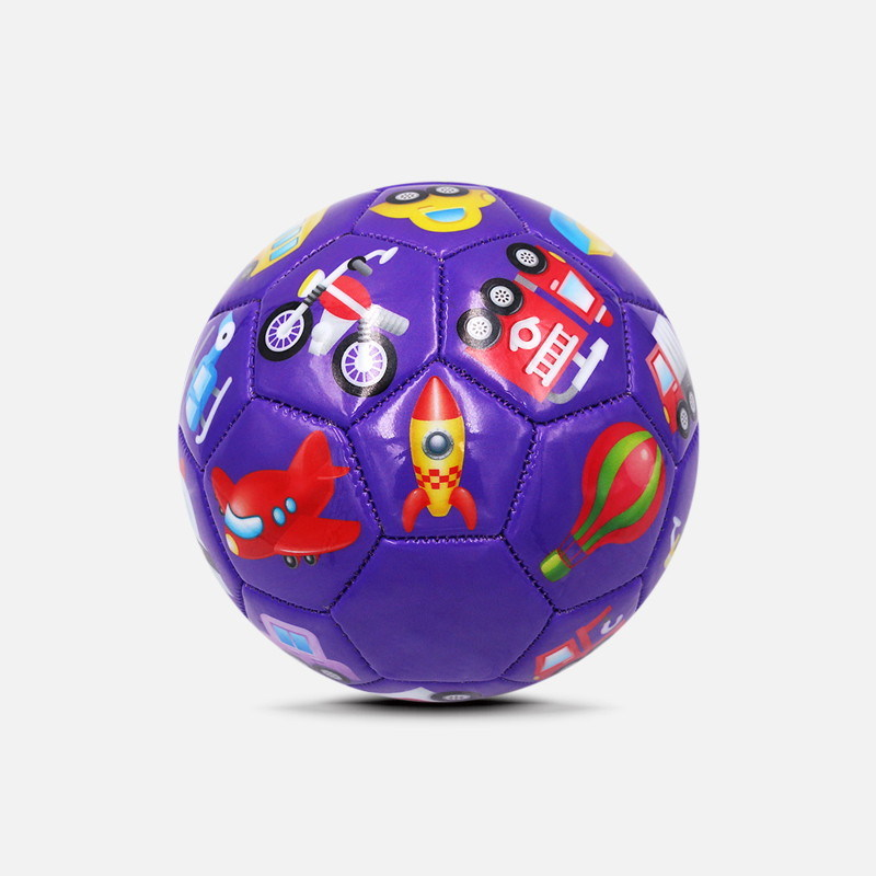 Juguetes De Materiales Ecológica Bebé Foto Pequeños Balones 0wPnOk8X
