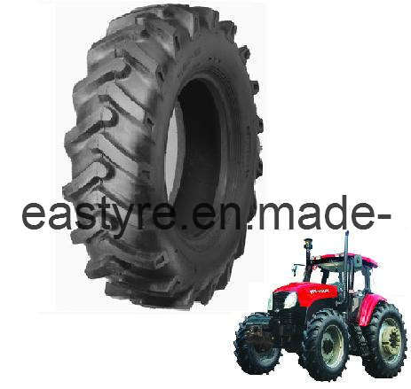 pneu tracteur 6-14