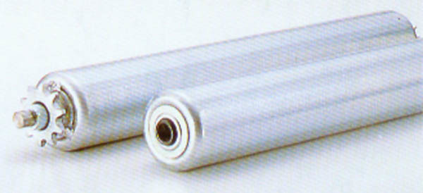 Cadeia Double-Row Rolo motor (KR-574010SW)