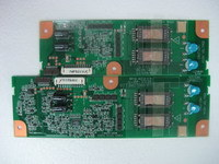 Placa do inversor do LCD para LG/Philips 23 polegadas LCD