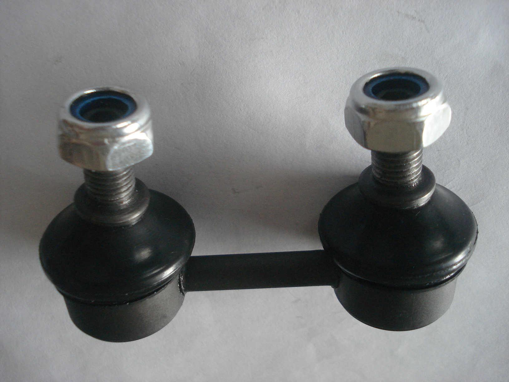 Stabilisator Link 48820-22010 voor Toyota