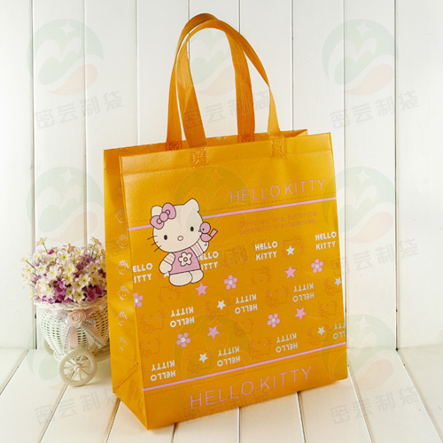 La Automatico-Formazione del rivestimento di PS può tenere il sacchetto non tessuto 34.30.11 (MY-075) di 20kg Recycable