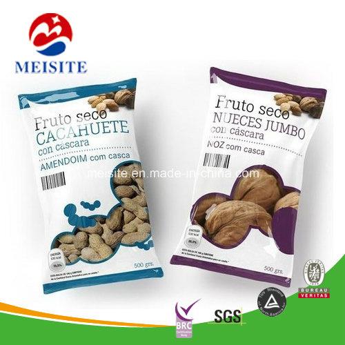 Горячая продажа прочного продовольственной безопасности Упаковка Мешки