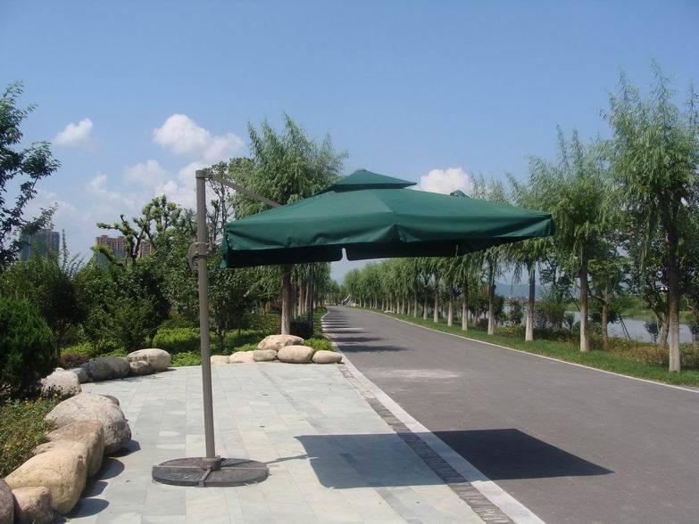 ローマの傘