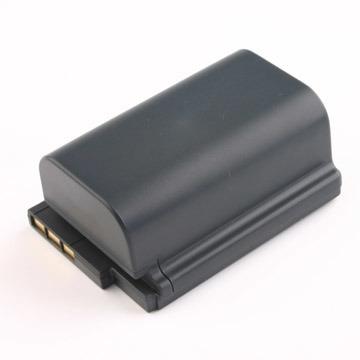 Remplacement batterie pour caméscope JVC (BN-V514U)