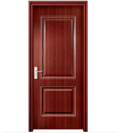 Foto de a ras de aluminio color madera puerta o puertas de for Puertas de aluminio color madera precios
