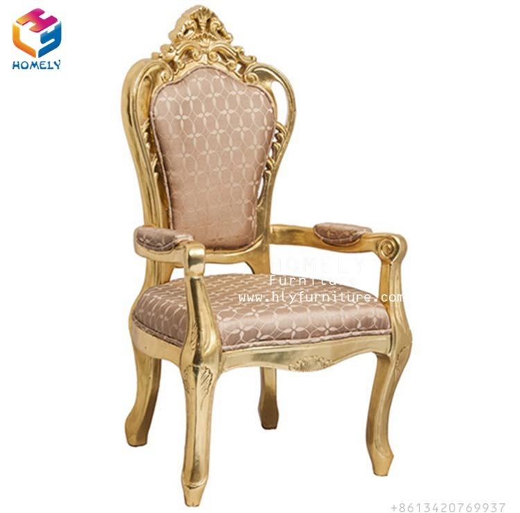 Foto de Mesa manicura elegante salón de uñas cliente SPA Silla sofá ...