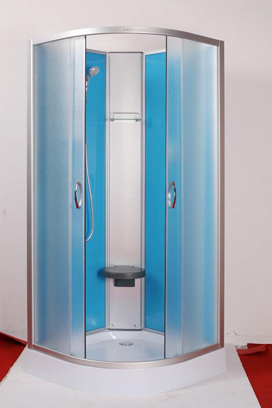 샤워실 (SR-221C)