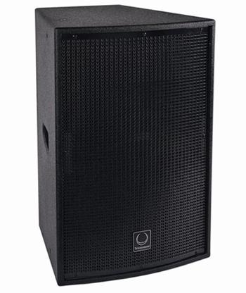 PA Speaker N-15