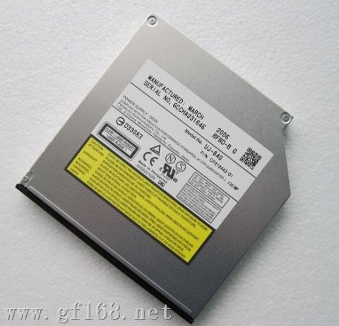 DRIVER FOR DVD-RAM UJ-840S