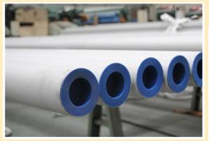 ファースト・クラスの品質のデュプレックスのステンレス鋼の管/極度のデュプレックスステンレス鋼の管