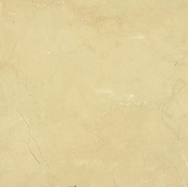 Marmo di Shiraz (MR-2031)