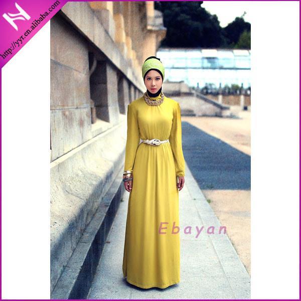 2013 abaya moderne tenue vestimentaire islamique abaya dubai d 39 usure 2013 abaya moderne tenue. Black Bedroom Furniture Sets. Home Design Ideas