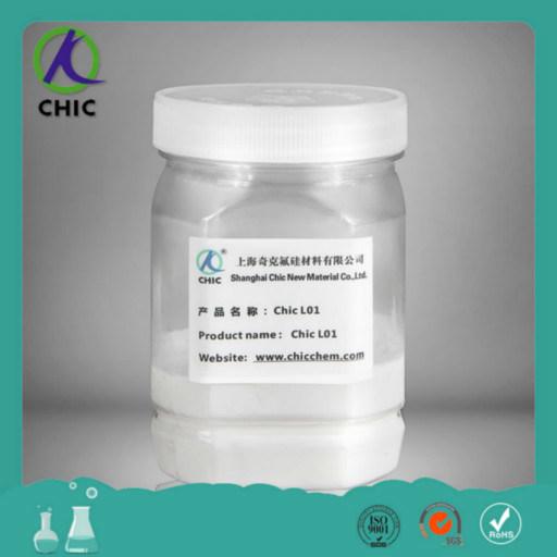 Libre de cendres antioxydant Huile de lubrification de L01