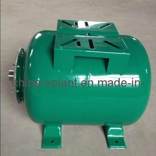 Membrane Tank (H-24L)
