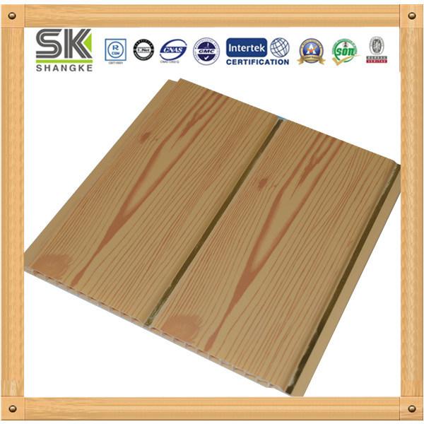 Pvc de techo y recubrimiento de paredes revestimiento para for Revestimiento paredes interiores pvc