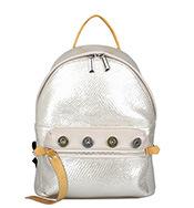 Mala de senhora moda, mulher de bolsas de PU, Moda Senhoras Mala, Design de atacado de moda mulheres PU bolsas de couro Lady Bolsas, Itália Fashion Bolsas PU