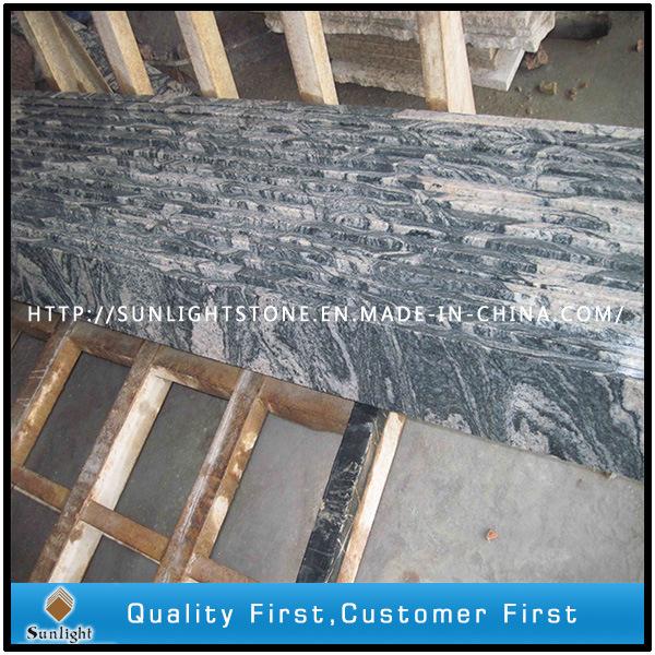 china juparana sand wellen granit gruppe sahen billig pflastersteine foto auf de made in. Black Bedroom Furniture Sets. Home Design Ideas