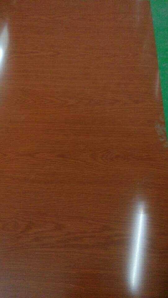 PPGI, bobina d'acciaio galvanizzata preverniciata