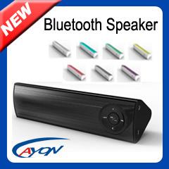 Динамик для Bluetooth (BP075CU)
