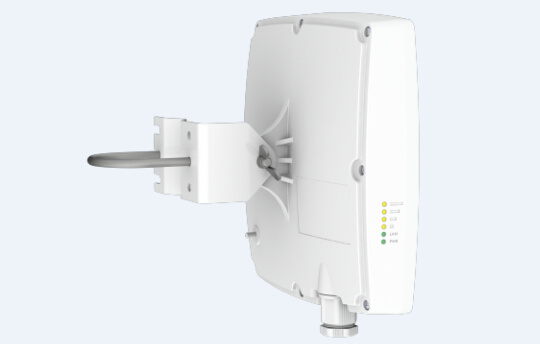 Antenna doppia Integrated del pannello del ponticello HD avoirdupois del trasmettitore del kit senza fili della ricevente