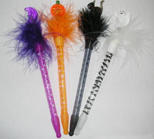 Stylo, stylo à bille plastique