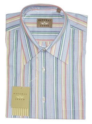 Shirts (XH-210)