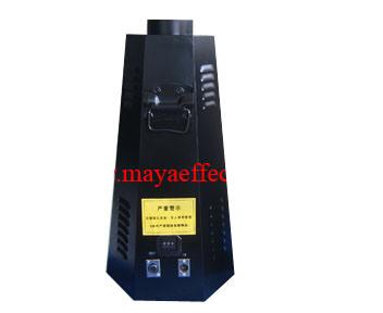 Normaler Flamme-Projektor (MYP-A)