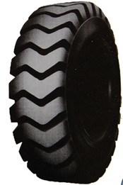 장전기 OTR 타이어 23.5-25