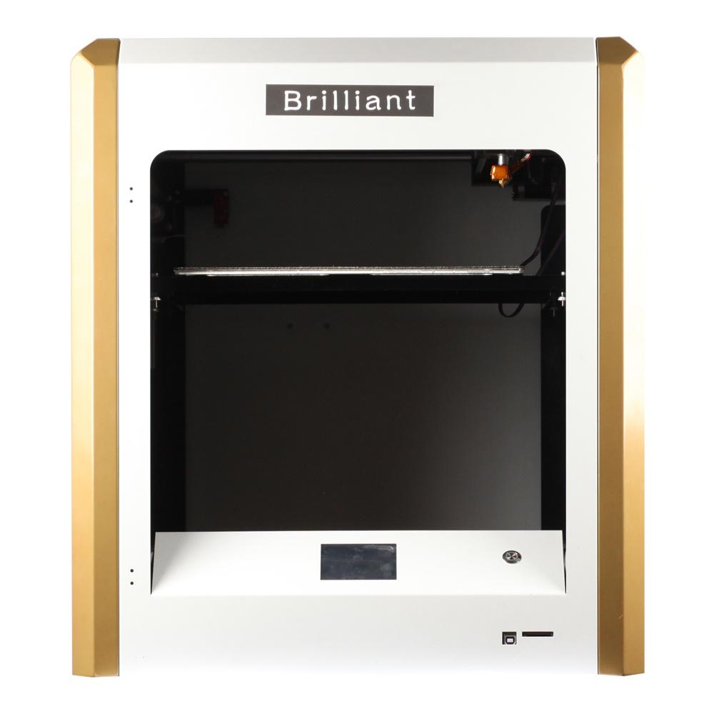 Stampante veloce veloce di Fdm 3D di velocità (BLT-R400)