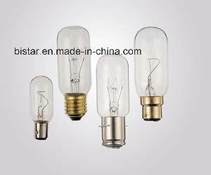 항법 바다 램프 전구