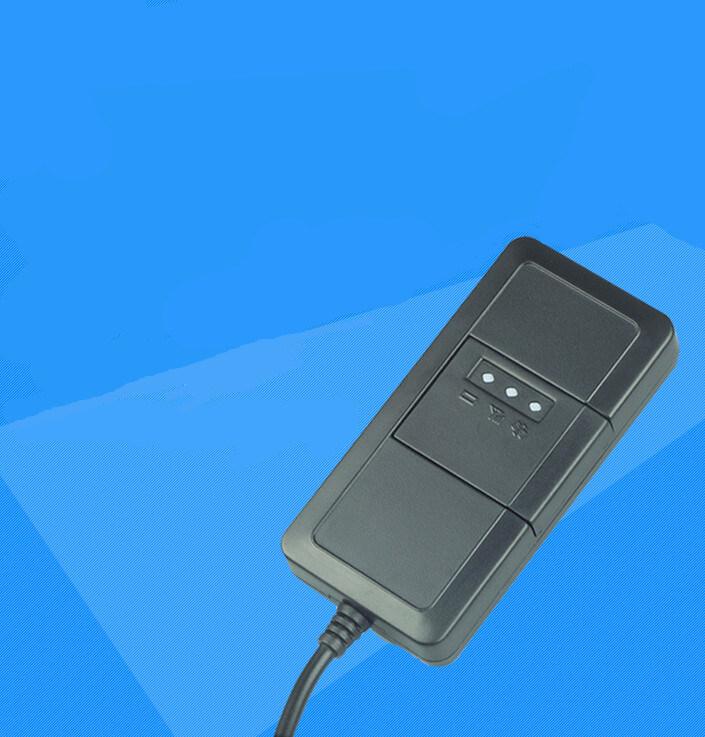 APPの装置を追跡する安い手段