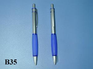 Bolígrafo B35