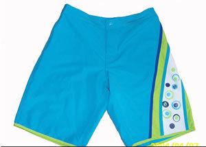 Kid's cortos HG7176