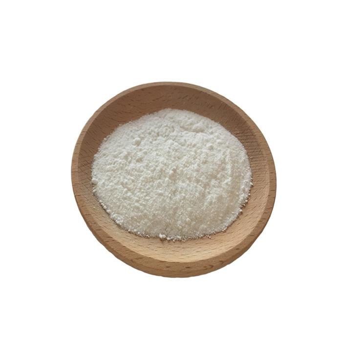 T3 L-triiodotironina sódio Liothyronine para perda de peso de musculação