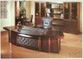 オフィス用家具(xs-d2103)