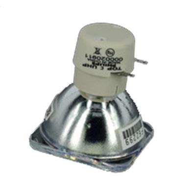 Projector brandnew Lamp Original Bulbs per Canon