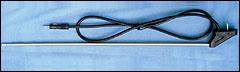 Antenne dell'automobile - ZQ3-001