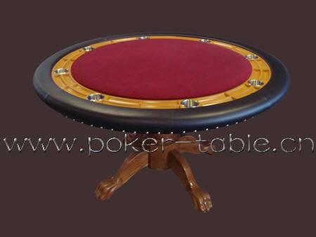 Mesa de póquer(DH-1136)