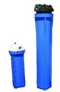 أكسسوارات تنقية المياه-المبيّت