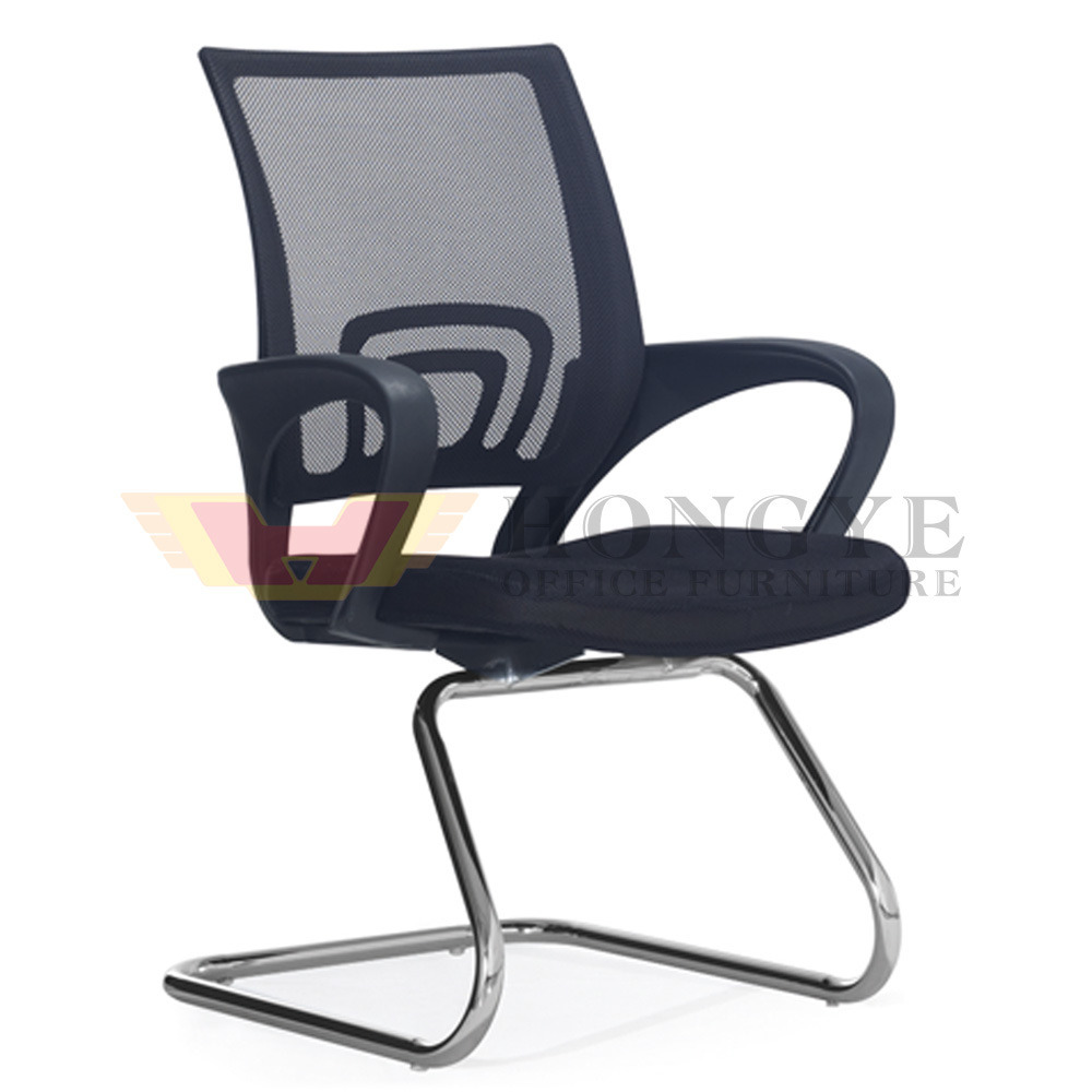 silla oficina sin ruedas+