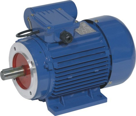 China Motores Monofásico Capacitor Arranque 0 12 3 7kw Comprar Motor Monofásico En Es Made In China Com