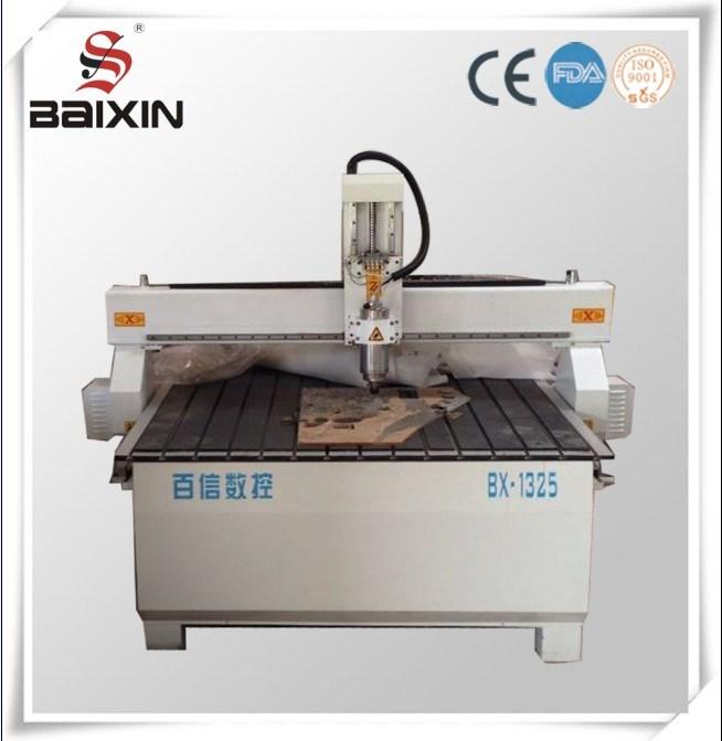 2016 Hete Verkoop in de Werkende Machine van het Chinees hout met Prijs bx-1325 van Machines
