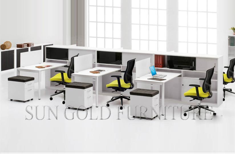 chinesischer gro handelsbank b ro m bel moderner entwurfs arbeitsplatz schreibtisch sz ws599. Black Bedroom Furniture Sets. Home Design Ideas