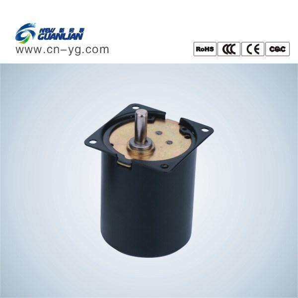 شركة جديدة للمواتير الكهربائية من Guanian 220 فولت تيار متردد