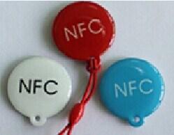 RFID Tags/Nfc Tag